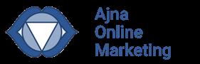 Ajna Online Marketing